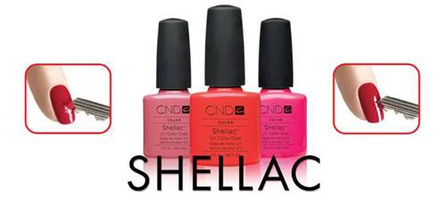 shellac, shellac купить, куплю shellac, покрытие.